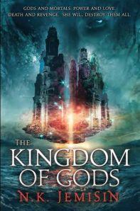 the-kingdom-of-gods-by-nk-jemisin
