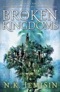 THE_bROKEN_Kingdoms_N_K_Jemisin