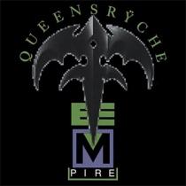 QueensrÿcheEmpire