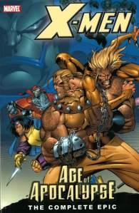 X-Men_Age_Of_Apocalypse_The_Complete_Epic_Vol_1_1