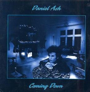 Daniel-Ash-Coming-Down-232123