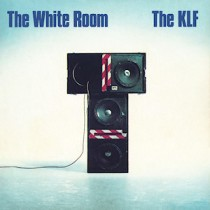 The_KLF_-_The_White_Room