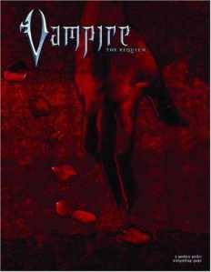 vampirerequiem