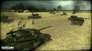 wargame_european_escalation-dlc2_05