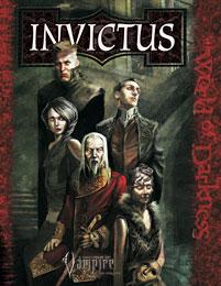 The_Invictus