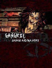 gangrel1
