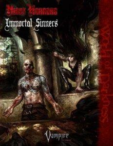 immortalsinners