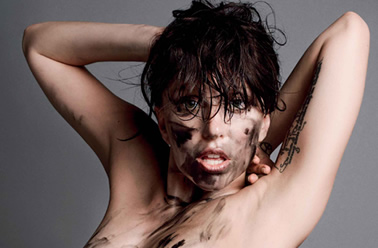 lady-gaga-v-magazine-topless-thumbnail