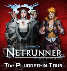 Netrunner_Plugged_in