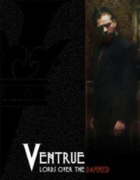 ventrue-lords-over-damned-chuck-wendig-paperback-cover-art