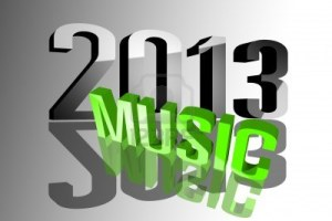 music-for-new-year-2013-3d