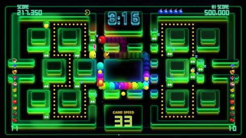 pac-man-championship-edition-dx-2010