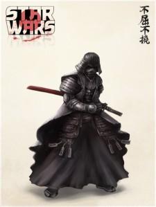 Star-Wars-Japanese-Edition