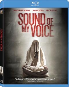 sound-of-my-voice-oct-2