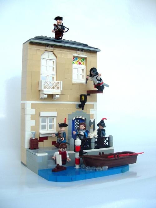 AssassinsCreed2-LEGO-3