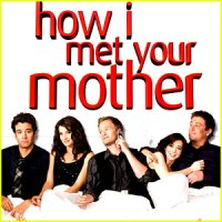 who-is-the-mother-on-how-i-met-your-mother