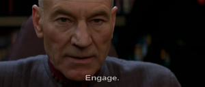 handbrake-subtitles