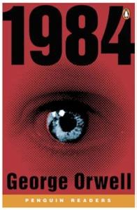 1984comparison