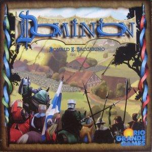 Dominion_game