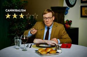 Review-with-Forrest-MacNeil-andy-daly