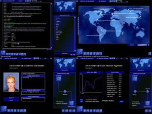 hackingelite