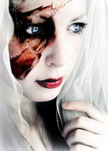 ___Broken_II____by_Romyas