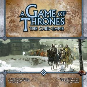 a_game_of_thrones_lcg__08897