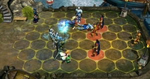 King-s-Bounty-Legends-Brings-Turn-Based-Tactics-to-Facebook-2