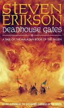 Deadhouse_Gates