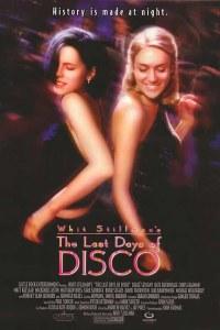 last_days_disco