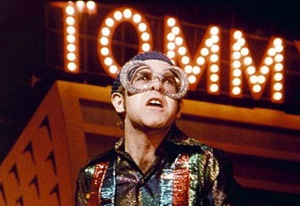 tommy-movie-bluray-elton-john