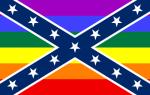 rainbow-confederate.jpg