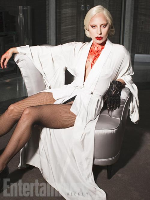 AHS-Lady-Gaga-Hotel-blood-02
