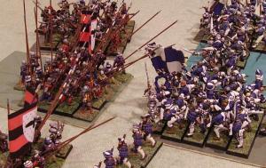pikemen_vs_swordsmen_warhammer_dogs_of_war_empire