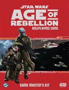 star_wars_rpg_age_of_rebellion_gm_kit-434491393406913d