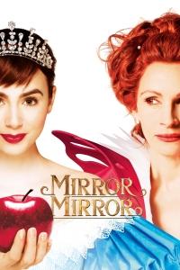 Mirror_Mirror_2012