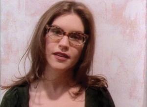 Lisa-Loeb