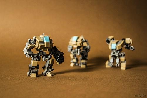 terrainwalkers